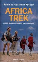 AfricaTrek.jpg